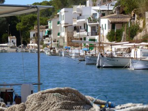 Sonnestrandmeer.eu - Reiseangebot_Mallorca