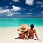 Sonne Strand Meer - Ibiza Reiseangebote