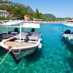 Familienhotel Kroatien