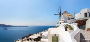Sonnestrandmeer Griechenland Reiseangebote
