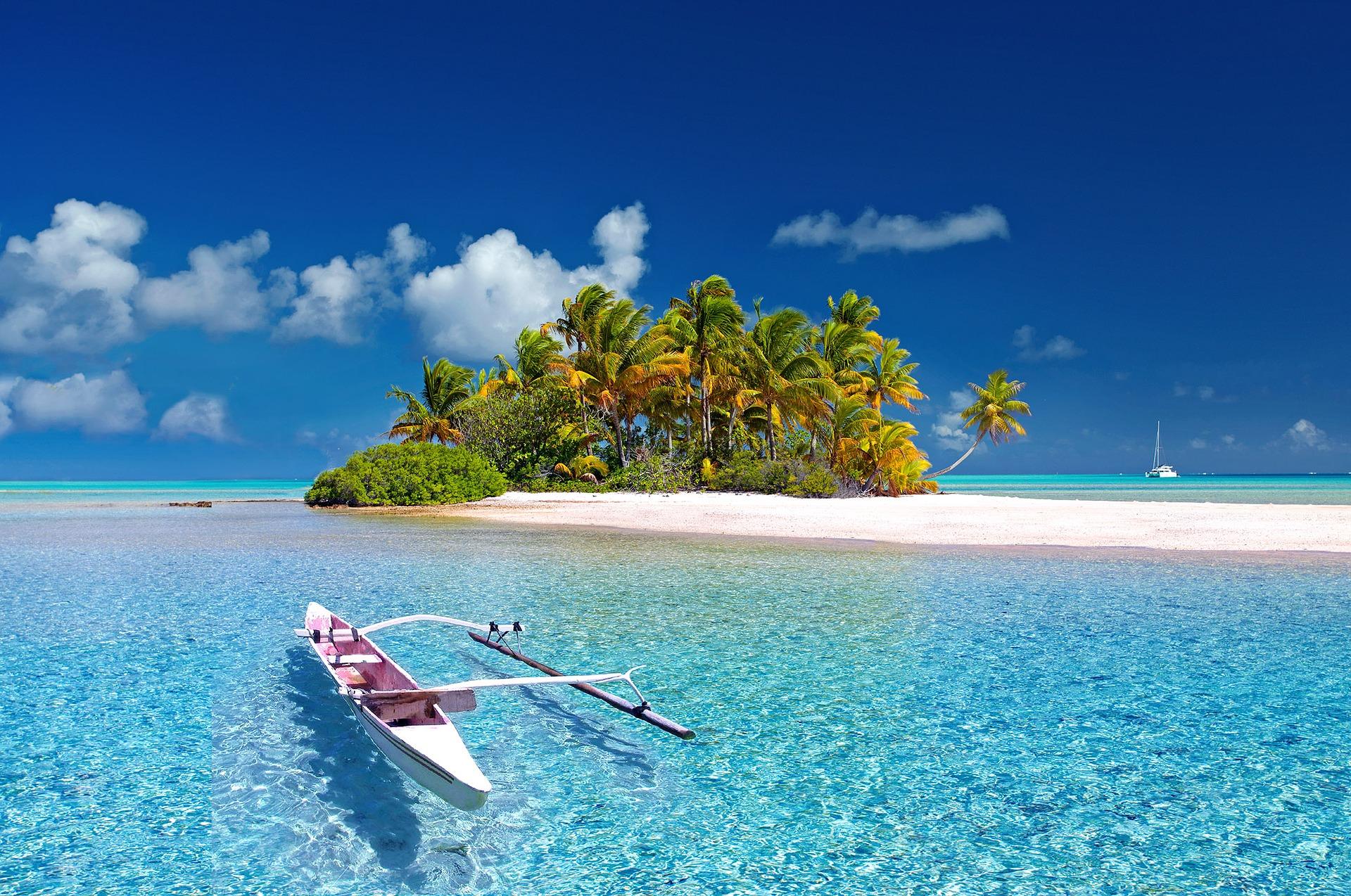So wird der Strandurlaub erschwinglich