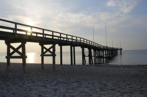 ferienpark weissenhaeuser strand